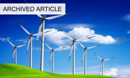 SA wind farm keeps it local with $3.5m turbine contract