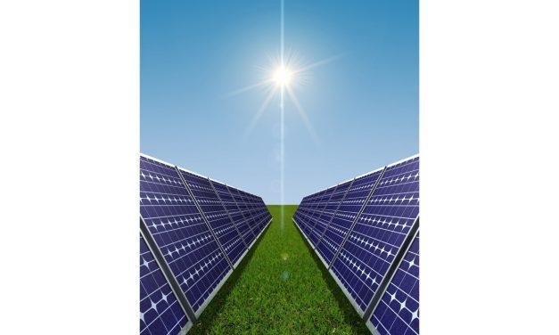 Indonesia unveils 5 GW solar plan