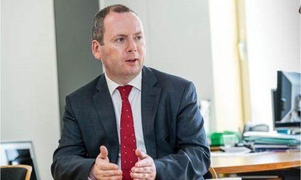 IEA Head of Energy Efficiency to visit Australia in November