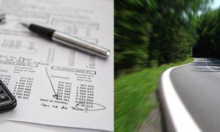CEFC receives new Investment Mandate