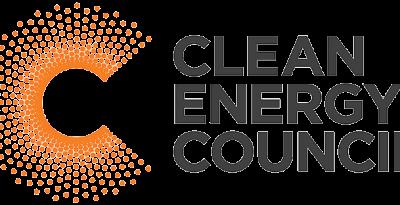CEC's Approved Solar Retailer program picks up power