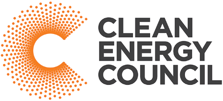 Clean Energy Council Solar Design and Installation Awards