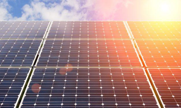 Solar Business Profile: SolarHub