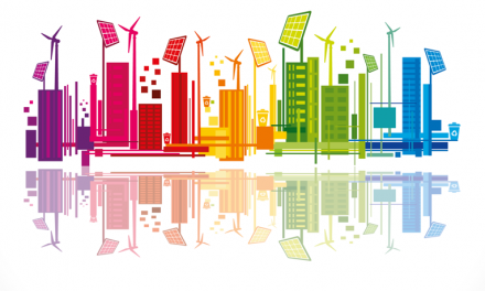 EVENT UPDATE: Australian Energy Storage Conference and Renewable Cities Australia Forum