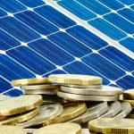 CEFC and Westpac launch $200 million loan program