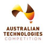 Australian Technologies Competition New Energy winners