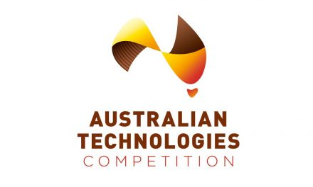 Calling all bright sparks: entries open for Australian Technologies Competition