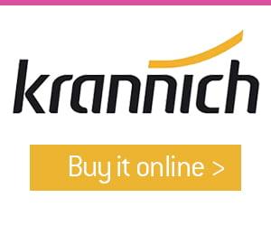 Krannich