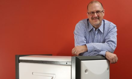 Redflow boss sees busy future for battery installers