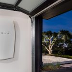 RFI offers Tesla Powerwall
