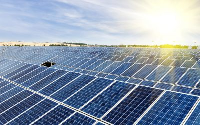 CEFC reaches 1GW large-scale solar finance milestone across 20 projects