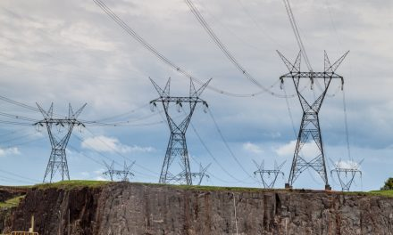 Grid giant ponders battery solution