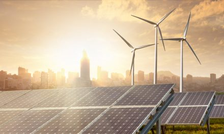 CEC Releases Clean Energy Australia Report 2015