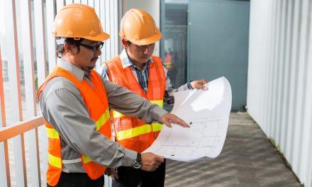 Green energy shift will power jobs