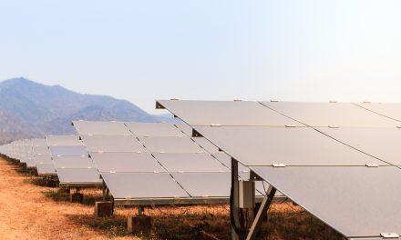 Monash offers renewable energy engineering degree