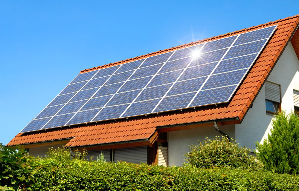 Labor Unveils Community Renewable Energy Pledge