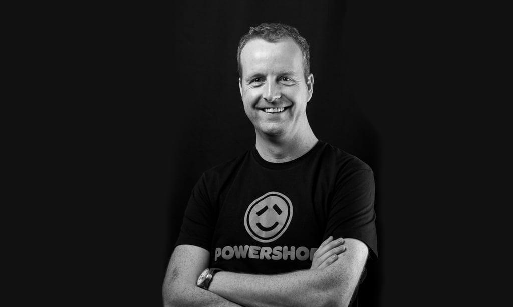 """Powershop questions power giants' """"loyalty penalty"""" model"""