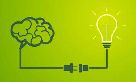 The psychology of converting consumers to green power