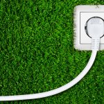 Green Energy Markets installers league tables