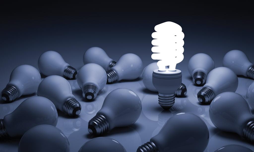 Clean Energy Council solar awards open for entries