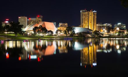 How AGL's 'virtual' power plant will work