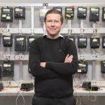 Smart meter 'step change' starts now: Landis+Gyr