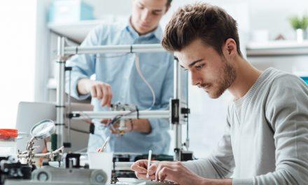 Horizon Power's boost for graduate engineers