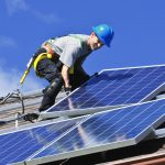 Earn CPD points at All-Energy Australia 2016