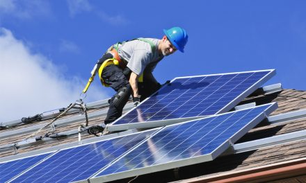 Regional jobs and communities the big winners from court of appeal decision on solar