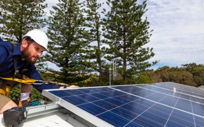 Victoria backs GreenSync with new energy jobs funding