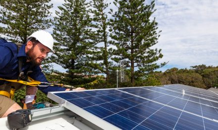 Victoria backs GreenSync with new energy jobs funding