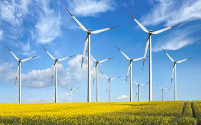 Solar-wind combo slated for ACT
