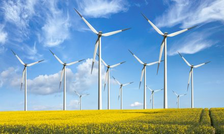 Wind and solar can replace Liddell, no problem: Australian Wind Alliance
