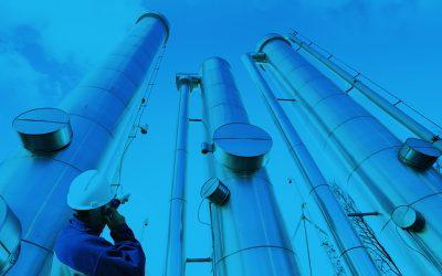 Biofuels: pumped but facing an uphill struggle