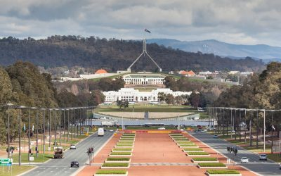 Labor supports $500m cut to renewable energy funding