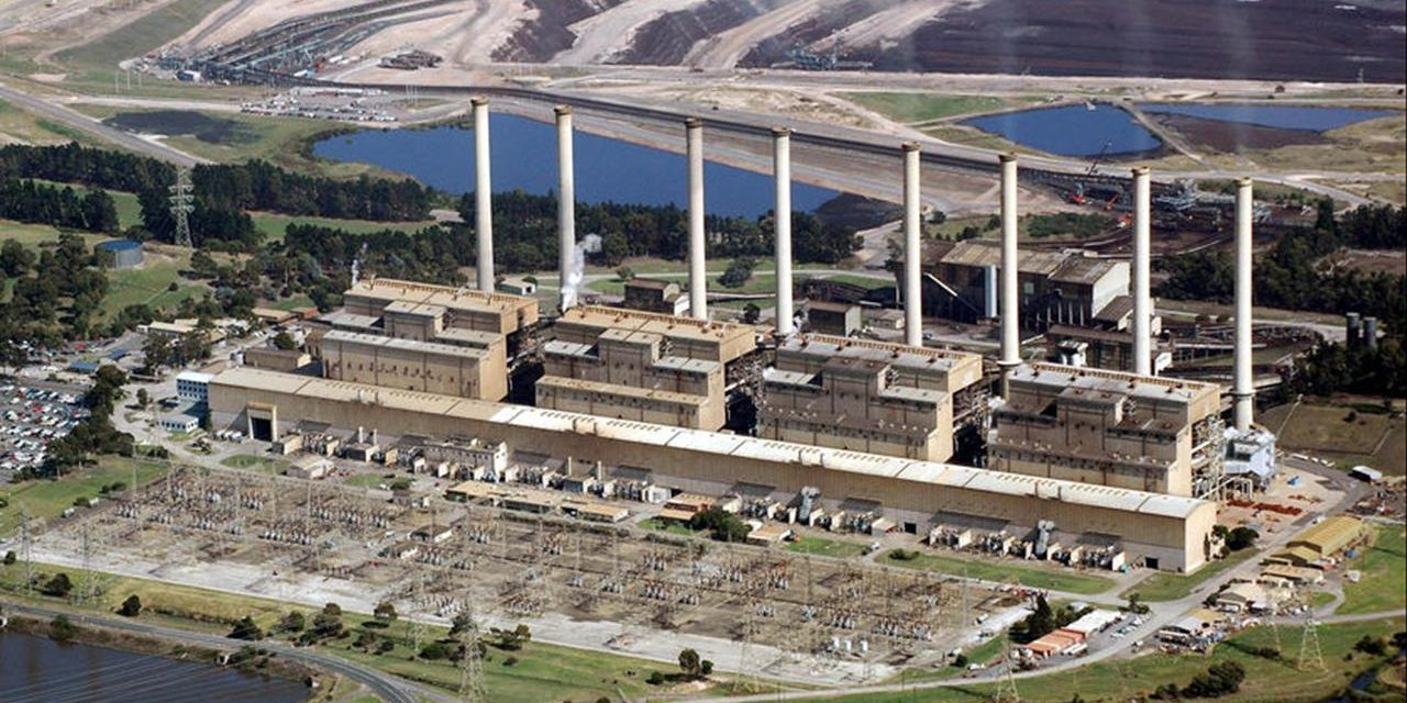 Closing Victoria's Hazelwood power station is no threat to electricity supply
