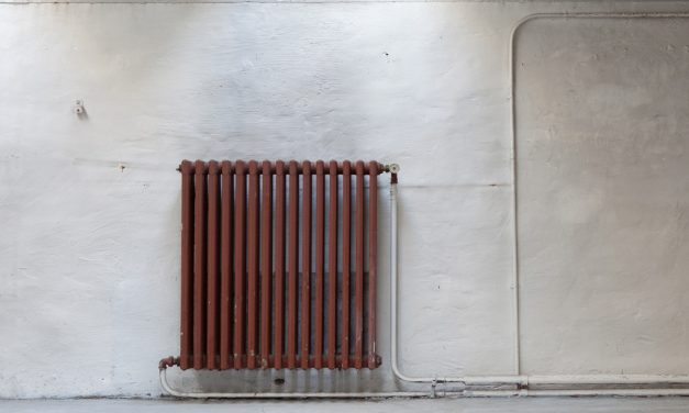 Simulations deliver efficiency savings in HVAC upgrades