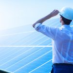 ARENA backs 12 new large-scale solar plants