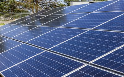 GCL-SI named Tier 1 PV manufacturer