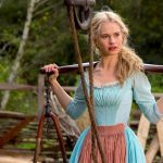 Energy efficiency is too powerful for a Cinderella role