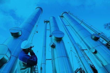 What is Australia's biofuel future?