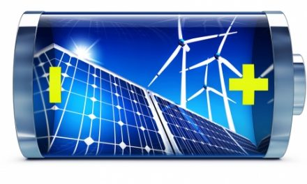 ARENA backs Queensland solar, wind and battery project