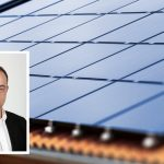 'All PV and storage' by 2026: SolarEdge
