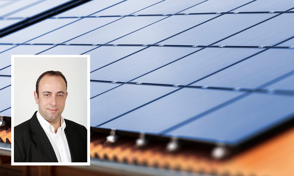 SolarEdge makes a big break for batteries as the rules of PV shift