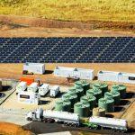 Module quality premium 'money well spent': SunPower