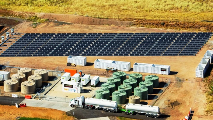 Module quality premium 'money well spent': SunPower