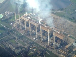 1024px-hazelwood_power_station_seen_from_the_air