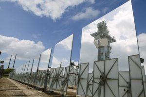 csiro-solar-heliostats-1-copy