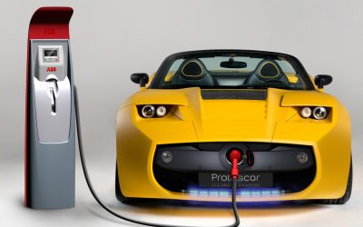 Dreamy EV rollout or nightmare for the grid: All-Energy panel