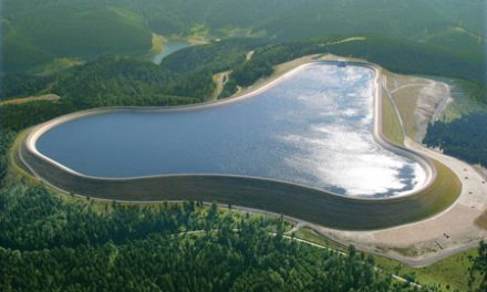 Pumped hydro, solar and wind can deliver a 100% renewable NEM: ANU